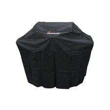 Falcon Series 3 Burner Gas Grill Cover
