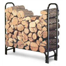 <strong>Landmann</strong> Log Rack