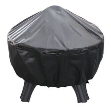 <strong>Landmann</strong> Garden Lights Fire Pit Cover