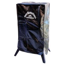 Smoker Cover for 3405GW