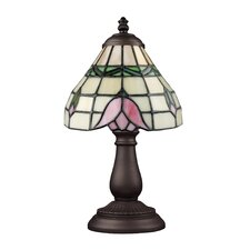 Mix-N-Match Table Lamp