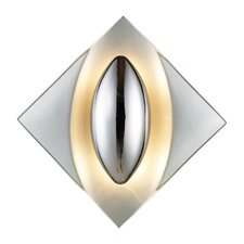 Arabella 2 Light Wall Sconce