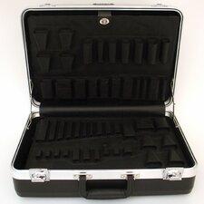 Standard Polyethylene Tool Case