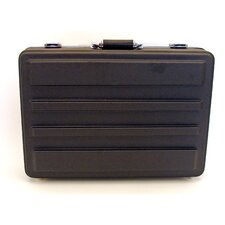 Medium-Duty ABS Case in Black: 14 x 20 x 5