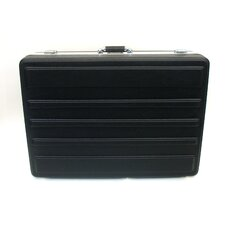 Medium-Duty ABS Case in Black: 20 x 28 x 7