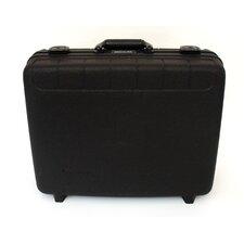 Deluxe Polypropylene Tool Case