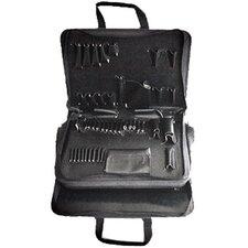 Buffalo Case Company Sewn Tool Case