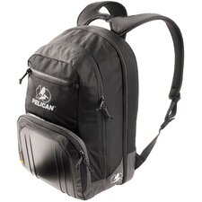 Pelican ProGear Elite Sport Laptop Backpack