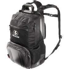Pelican ProGear Elite Sport Tablet Backpack