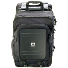 <strong>Platt</strong> Pelican ProGear Elite Urban Laptop Backpack