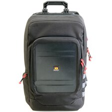 <strong>Platt</strong> Pelican ProGear Urban Laptop Backpack