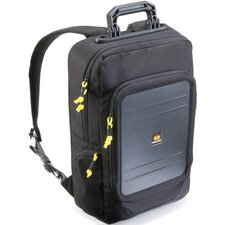 <strong>Platt</strong> Pelican ProGear Urban Tablet Backpack