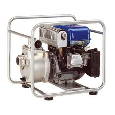 <strong>Yamaha</strong> Consumer Line Water Pumps