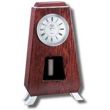 Delano Pendulum Clock