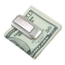 <strong>Chass</strong> Money Clip with Light