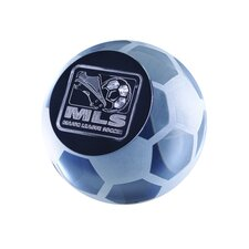Soccer Ball Award Paperweight