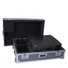 Projector ATA Shipping Case