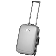 Platinum Travel Case for Projector and Laptop