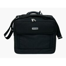 <strong>Jelco</strong> Executive Carry Bag for Projector / Laptop