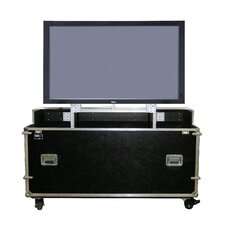 "Ez-Lift Case for 70"" Flat Screen Display"