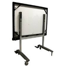 Padded Cover for Smart SB685 Interactive Whiteboard