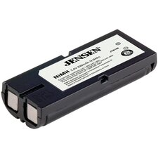 Panasonic Hhr-p105 Replacement Battery