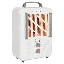 Milkhouse Style Utility Heater