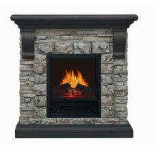 Yorktowne Electric Fireplace