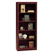 "Saratoga 71.63"" Bookcase"