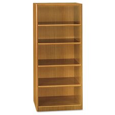 "Quantum Series 67"" Bookcase"