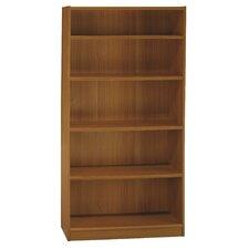 "Universal 72"" Bookcase"