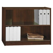 "Universal 30"" Bookcase"