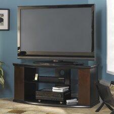 """Pimlico 48"""" TV Stand"""