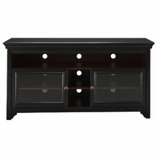 "Stanford 56"" TV Stand"
