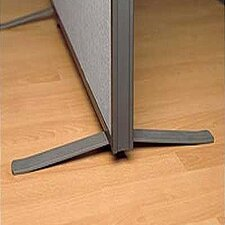 <strong>Bush Industries</strong> ProPanel Metal Panel Foot