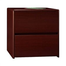 Northfield 2-Drawer  File