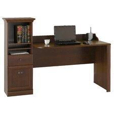 Barton Computer Desk