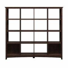 """Buena Vista 60"""" Bookcase"""