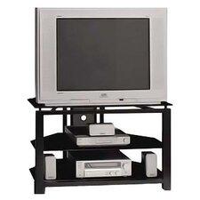 Cobra TV Stand