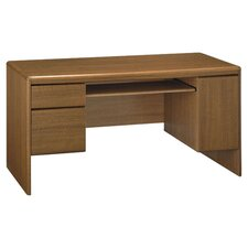 Northfield Executive Desk
