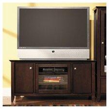 "Sonoma 48"" TV Stand"
