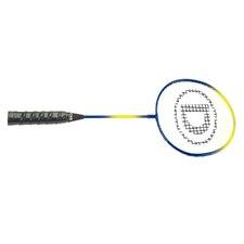 Challenger Badminton Racket
