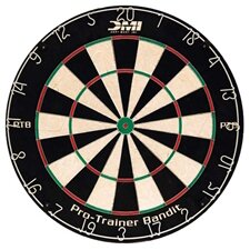 <strong>DMI Sports</strong> ProTrainer™ Dart Board