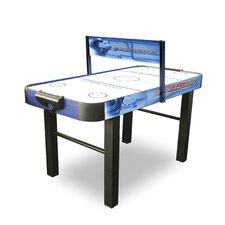 <strong>DMI Sports</strong> 5' Extreme Air Hockey Table