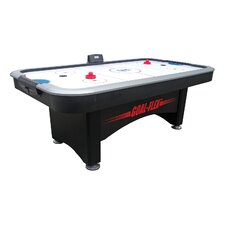 Goal Flex 7' Air Hockey Table