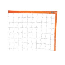 <strong>DMI Sports</strong> Expert Volleyball Net with Cable