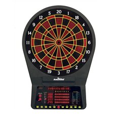 <strong>Arachnid</strong> Cricket Pro 800 Electronic Dart Board