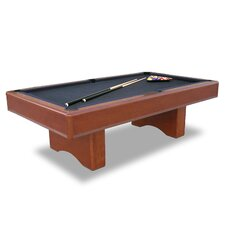 Westmont 8' Pool Table