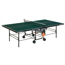 <strong>Butterfly</strong> Playback Rollaway Table Tennis Table