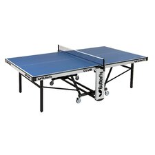 Club Rollaway Table Tennis Table